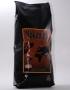 Nestle Mokambo inst. káva